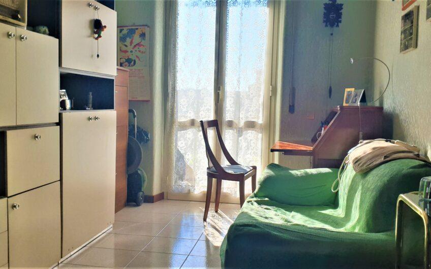 TRE CAMERE: Monteverde Nuovo via Folco Portinari