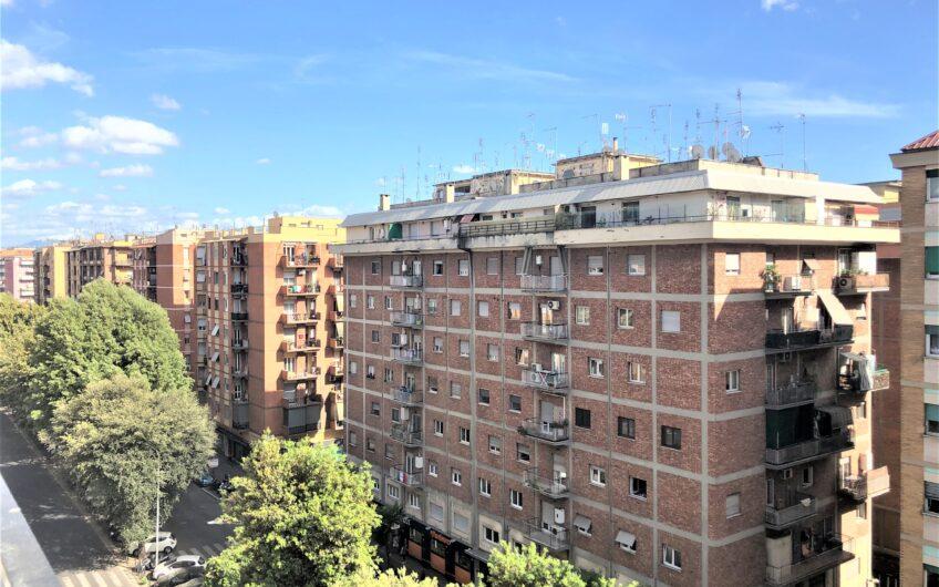 DUE LOCALI: Marconi Via Grimaldi