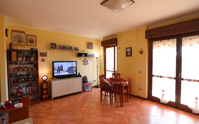 MONOLOCALE: MALAFEDE Via Nino Taranto