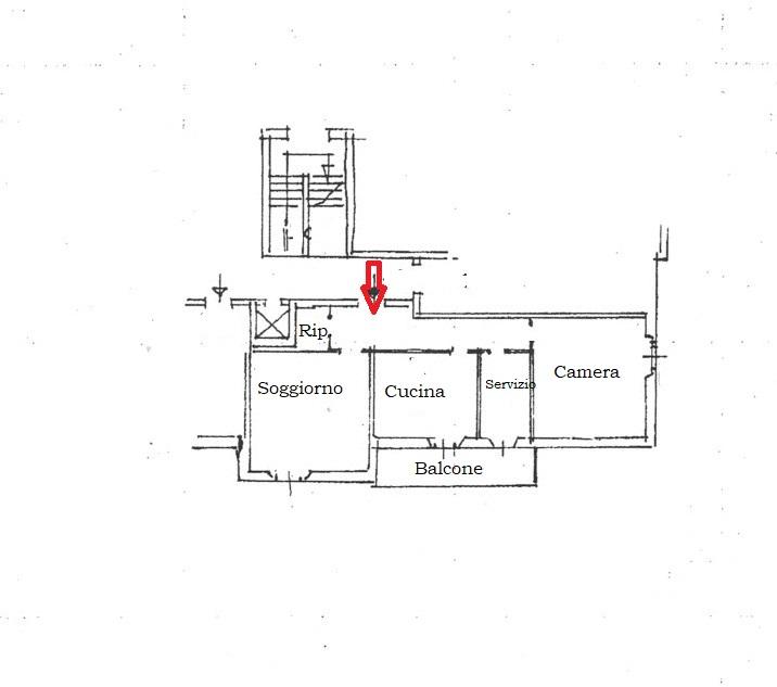 planimetria web.jpg